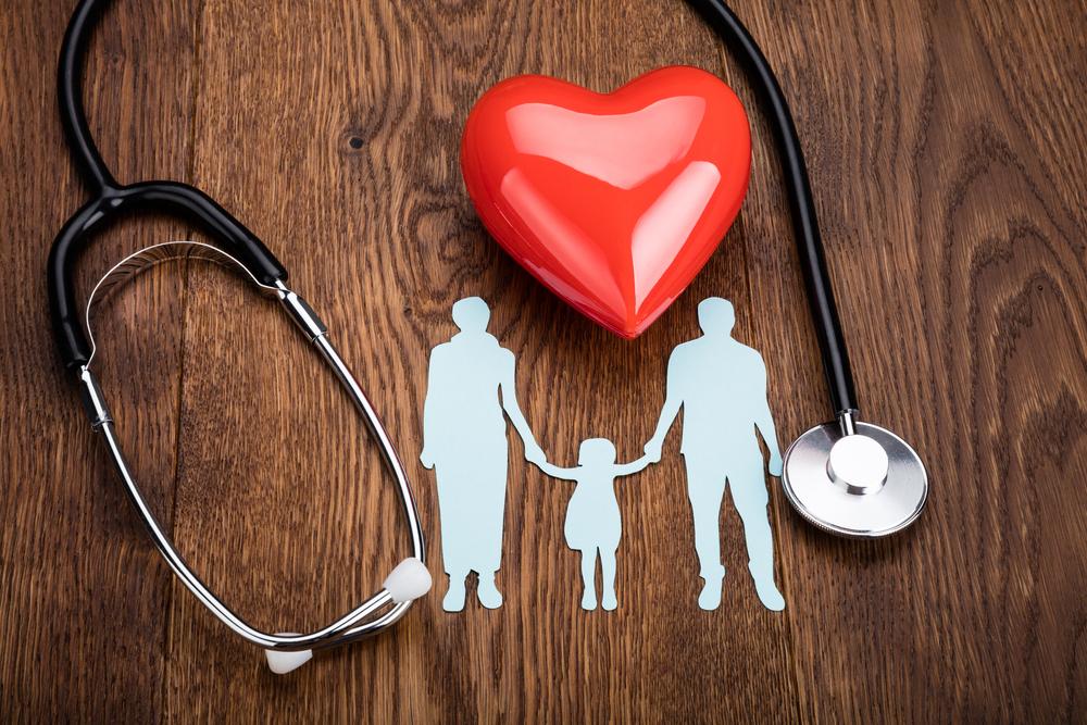 Siapa Bilang Cara Klaim Asuransi Kesehatan Reimburse Ribet, Sebenarnya Mudah Cukup Ikuti 4 Langkah Ini!