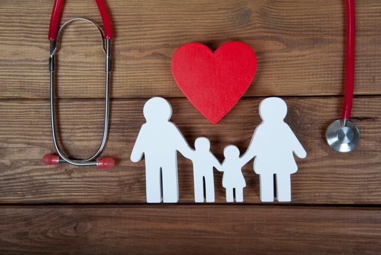 Cara Klaim Asuransi Kesehatan Allianz Kini Mudah Bisa Dilakukan Secara Online, Ini Prosedurnya!