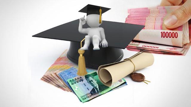 asuransi pendidikan 1