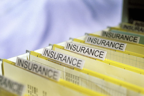 Tips Memilih Asuransi yang Tepat di Tengah Pandemi Corona