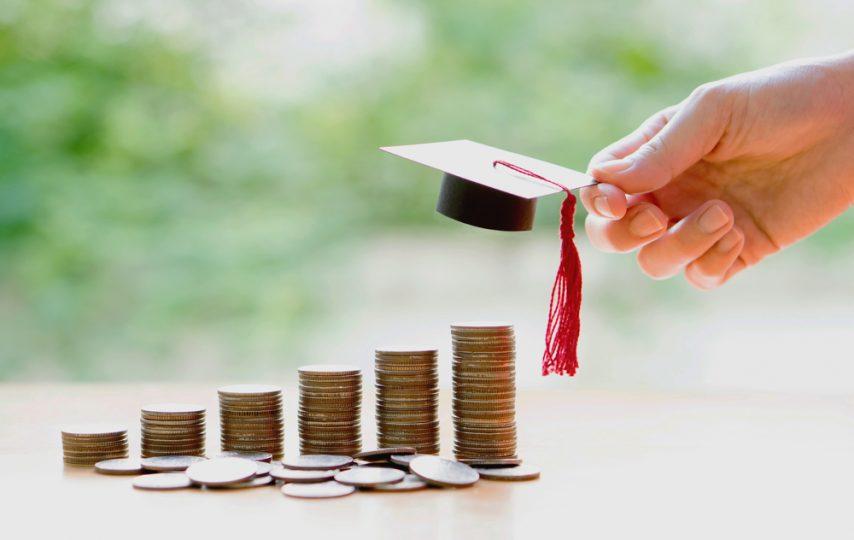 asuransi pendidikan 2