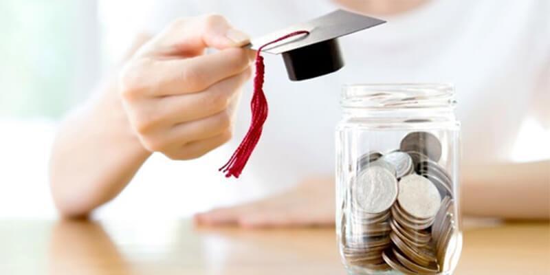 asuransi pendidikan 3